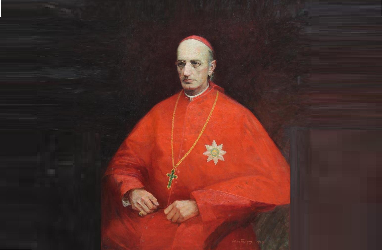 Сильвестр Сембратович