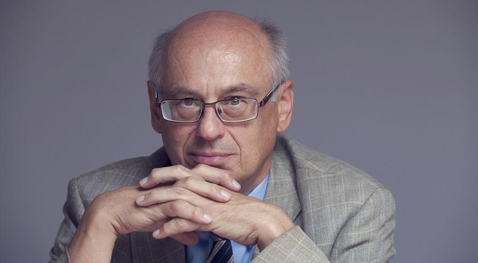 Здзіслав Краснодембський