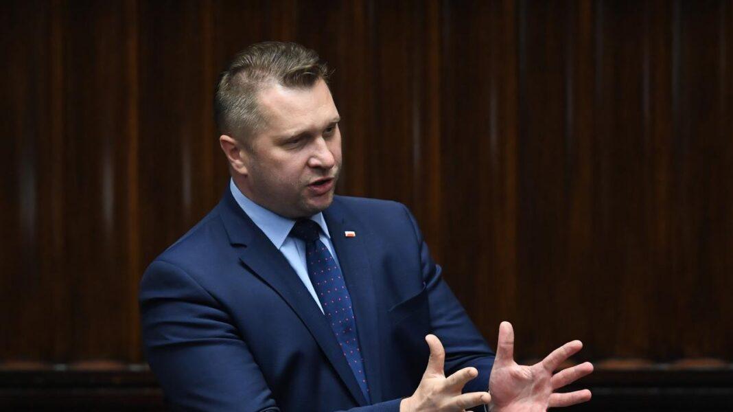 Пшемислав Чарнек
