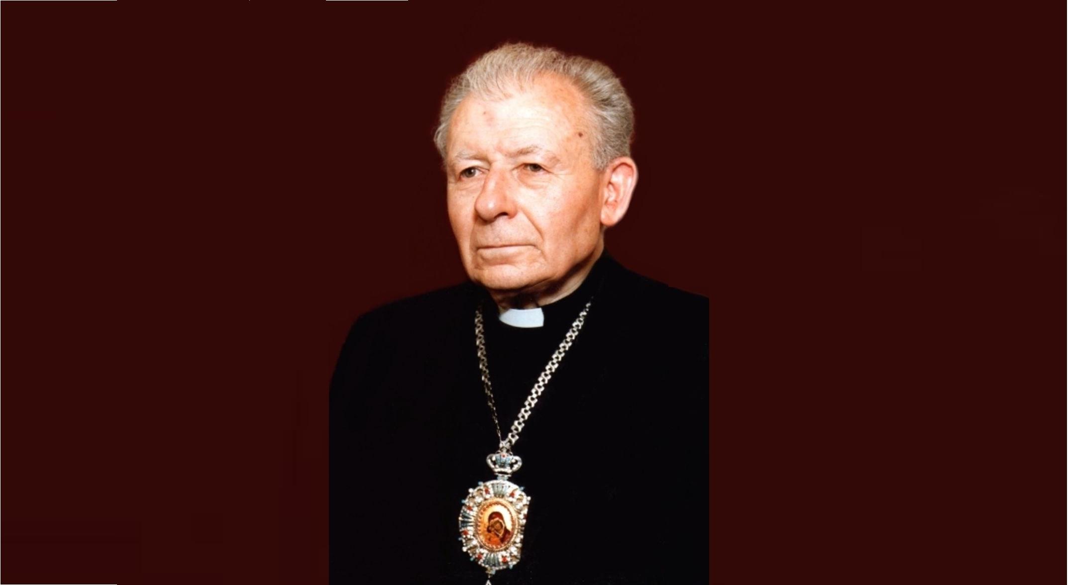Іван Маргітич