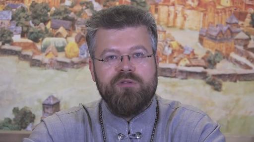 Андрій Дудченко