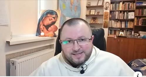 Роман Лаба