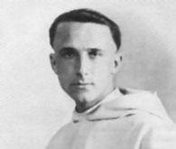 Режіналь Ґаріґу-Лаґранж (1877-1964)