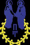 politychna-teologia-logo-small